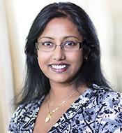 Dr. Janandana Jeganmohan MD