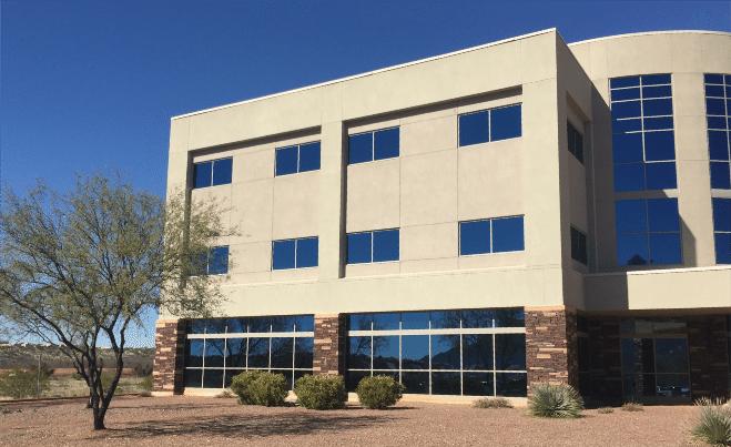 Allergy Partners of Arizona