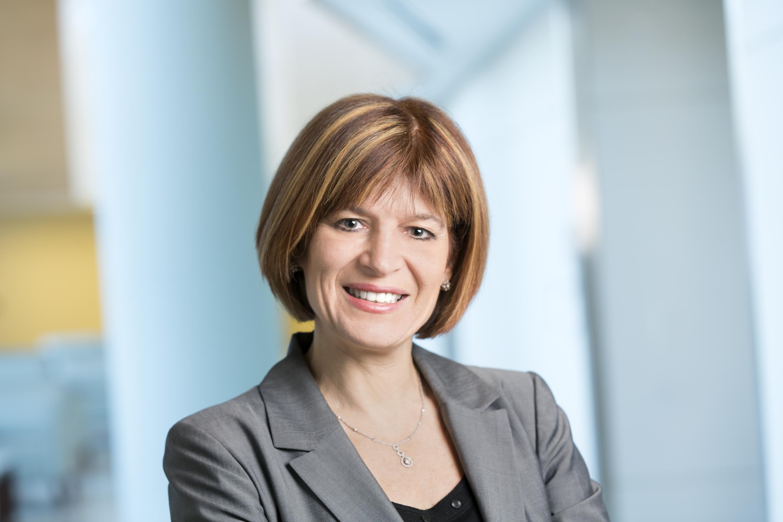 Dr. Erica Engelstein MD - Chicago, IL