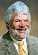 Michael Seidman, MD - Ogdensburg, NY