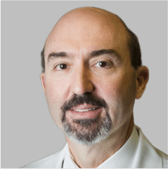 Milan Sljivich, M.D. - Garland, TX