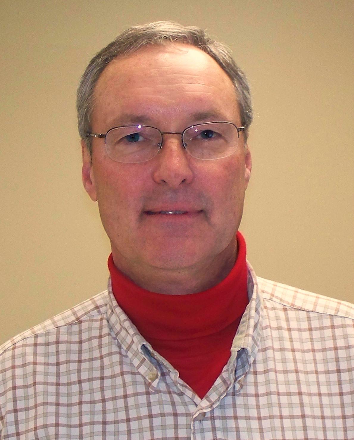 David Dunn, MD - Morristown, NY