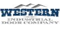 Western Industrial Door Company - Midvale, UT