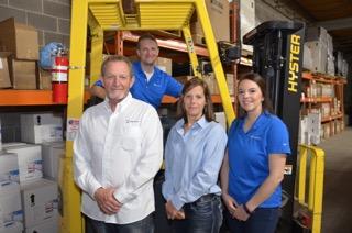 Supplylink Solutions - Cincinnati, OH