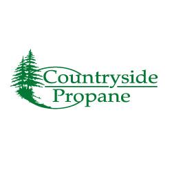 Countryside Propane