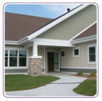 Altru Clinic  - Greenbush, MN