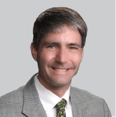 William McCann, M.D. - Asheville, NC
