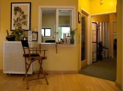 Cascade Acupuncture Center  The Dalles - The Dalles, OR