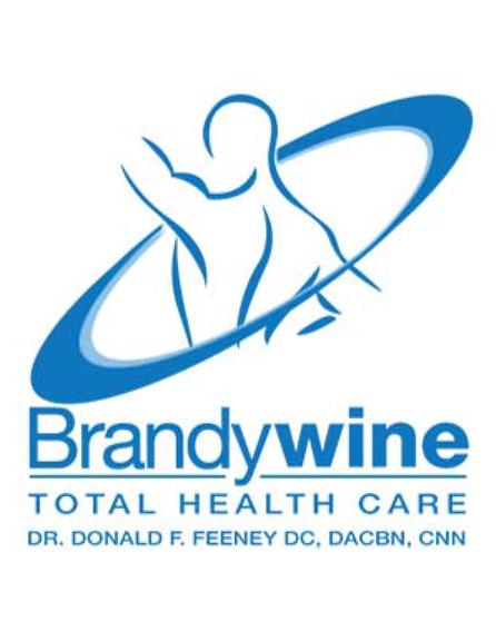 Brandywine Total Health Care - Wilmington, DE