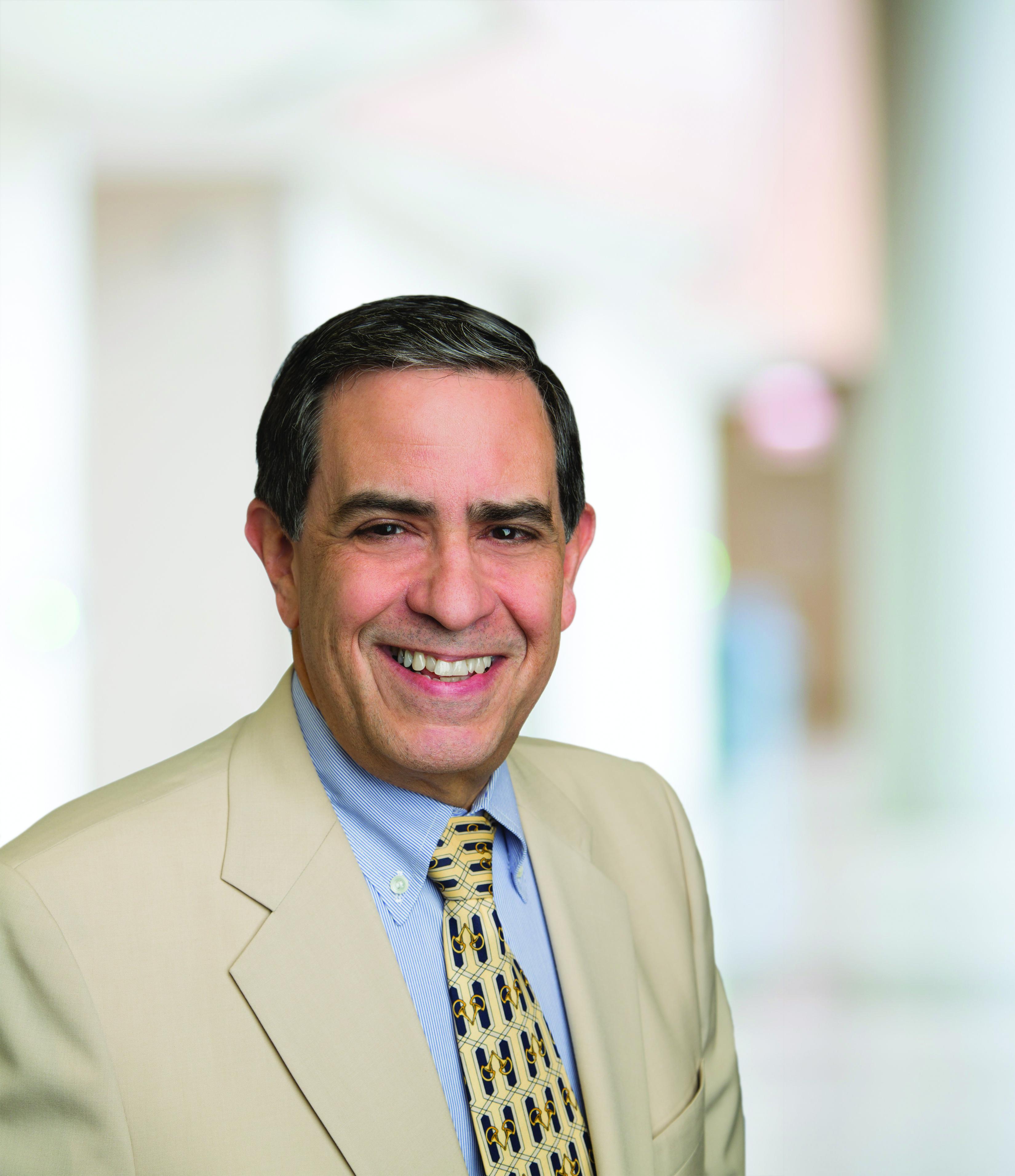 Dr. Alan  Kogan MD - Lincolnwood, IL
