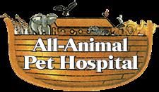 All Animal Pet Hospital - Sioux Falls, SD