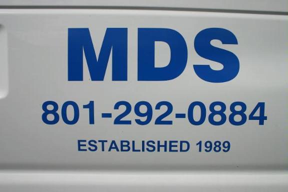 Medical Disposal Services - Layton, UT