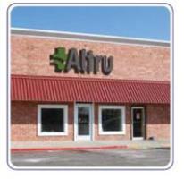 Altru Clinic - Thief River Falls, MN
