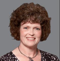 Janna Tuck, M.D. - Santa Fe, NM
