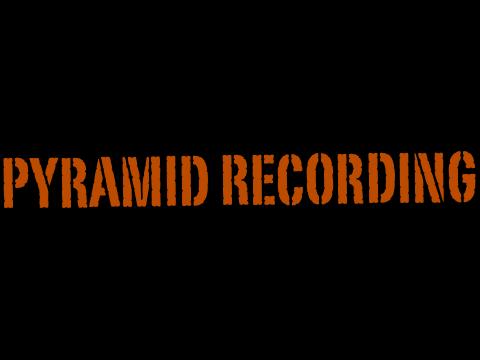 Pyramid Recording Studio - New York, NY