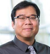 Dr. Sherman Chen MD - Chicago, IL