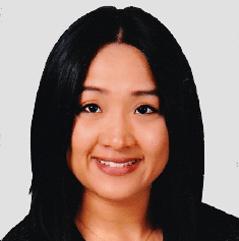 Phuong Le, M.D. - Springfield, VA