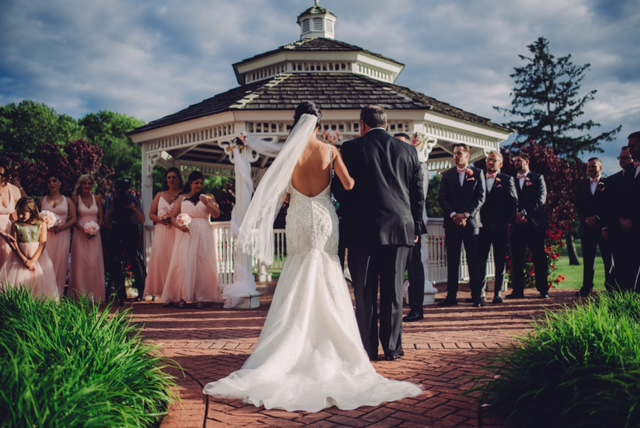 Indian Spring Country Club Events by Marco's