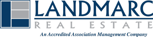 Landmarc Real Estate - Fredericksburg, VA