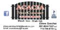 Acacia Fence Co - Pasadena, TX