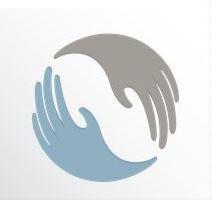Radcliffe Therapeutic Massage Center - Wind Gap, PA