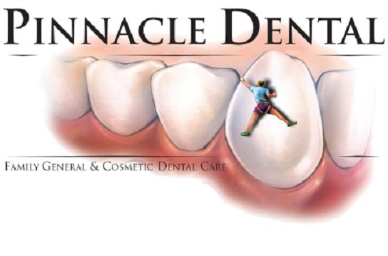 Pinnacle Dental - Salt Lake City, UT
