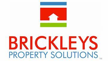 Brickleys Property Solutions - Albuquerque, NM