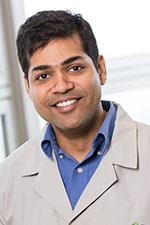 Dr. Rajan Garg MD - Chicago, IL