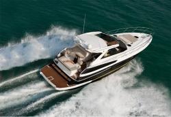 Legacy Boating Club - Miramar Beach, FL