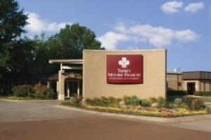 CHRISTUS Mother Frances Hospital - Winnsboro - Winnsboro, TX