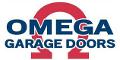 Omega Door Company - Ocala, FL