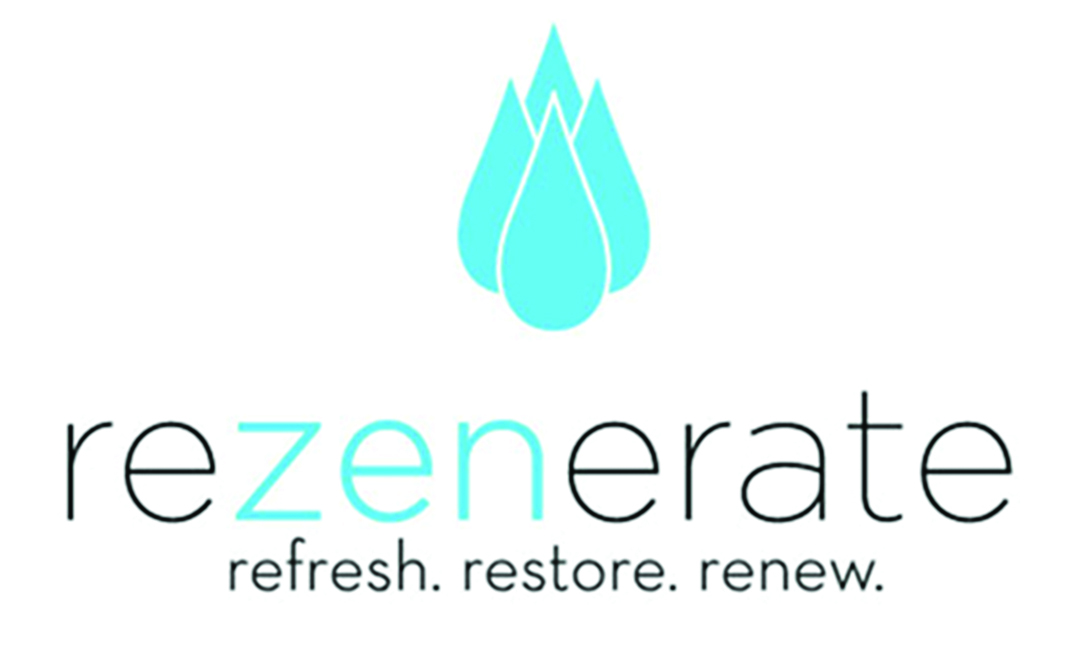 Skin Therapy Studio - Greensboro, NC