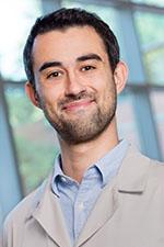 Dr. Nader Eldris MD - Chicago, IL