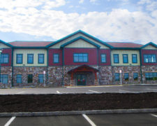 Physical and Occupational Therapy at Hawk Pointe - Washington, NJ
