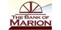 The Bank of Marion - Bristol, VA
