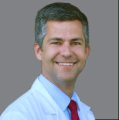 Derek Damin, M.D. - Louisville, KY
