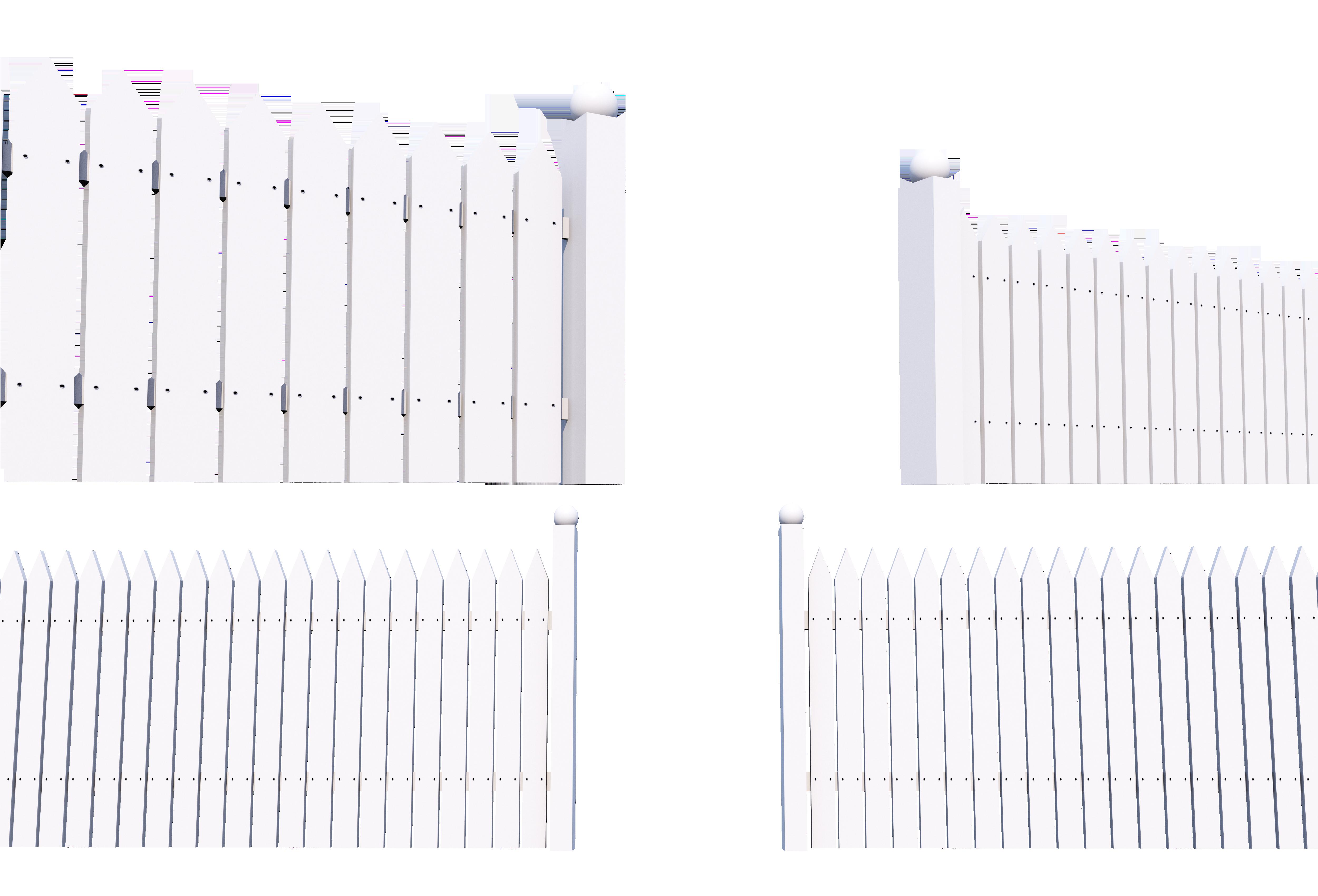 Babcock Fence Company