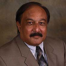 Mukesh Patel, DO, - Flemington, NJ