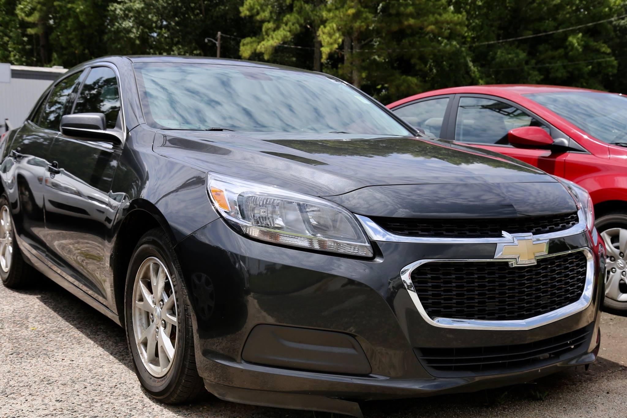 Auto Credit Sales & Rentals - Augusta, GA