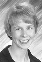 Leah Eiden, MD - Bluffton, OH