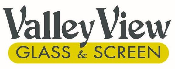 Valley View Glass & Screen - Northfield, MN