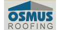Osmus Roofing - Nampa, ID