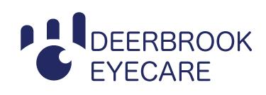 Deerbrook Eyecare - Humble, TX
