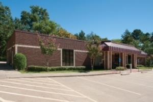 CHRISTUS Trinity Clinic - Mineola - Mineola, TX