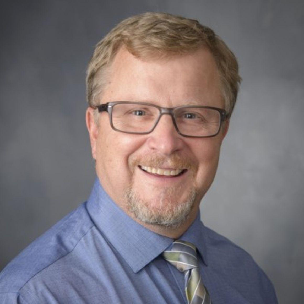Dr. E. kent Frye MD - Kankakee, IL