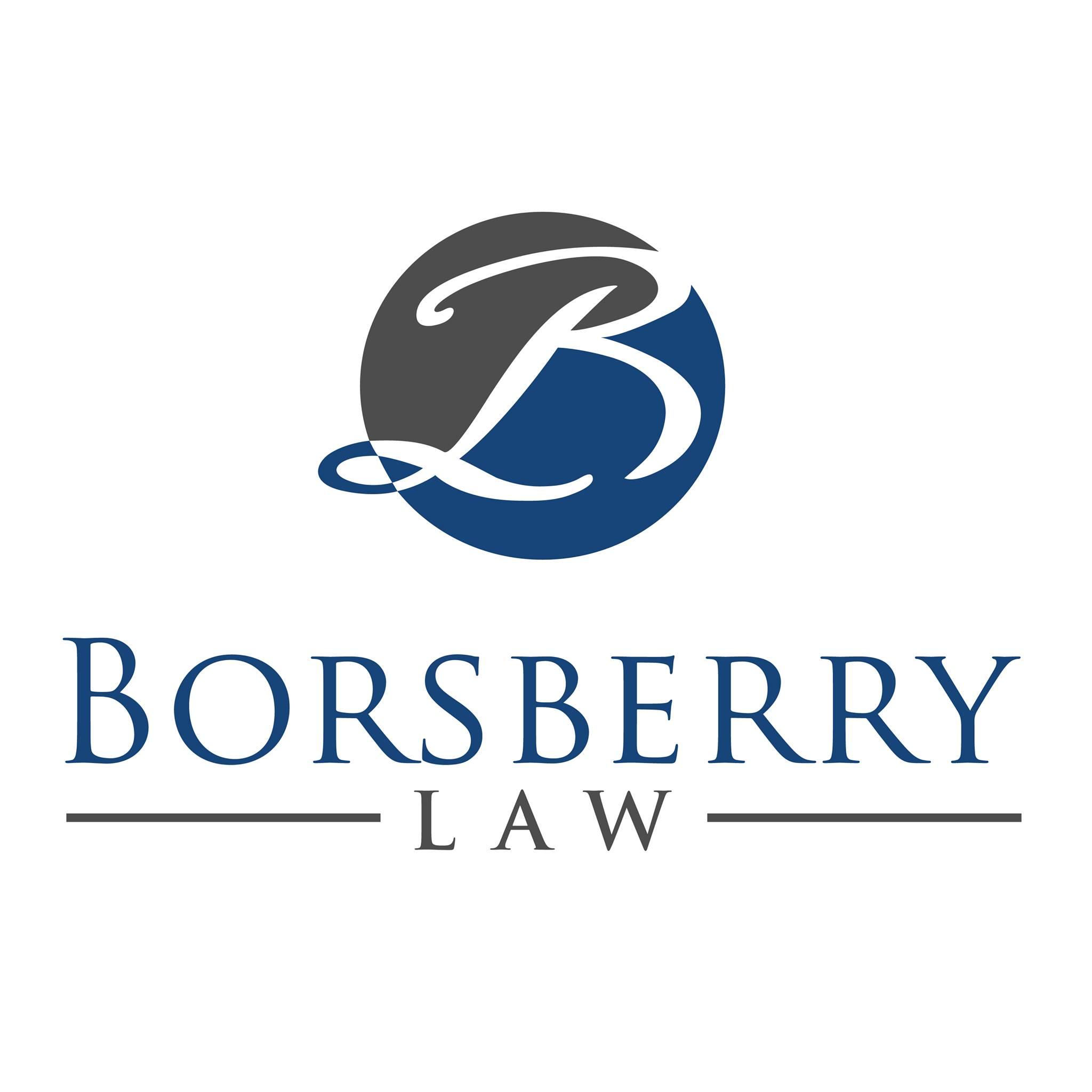 Borsberry Law Offices PC