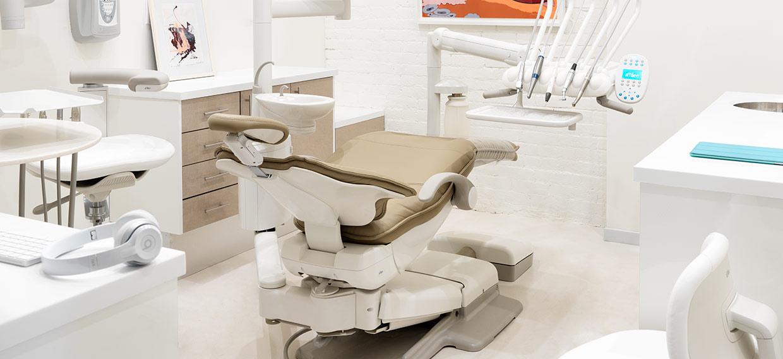 Schultz Family Dental
