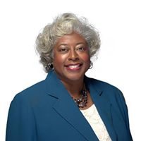 Deshaundra Lockhart Jones- for Texas State Representative for District 109 - Desoto, TX