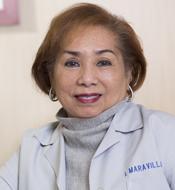 Dr. Irma Maravilla MD - Chicago, IL