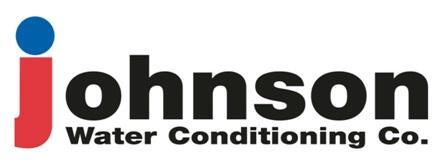 Johnson Water Conditioning Co. - Villa Park, IL